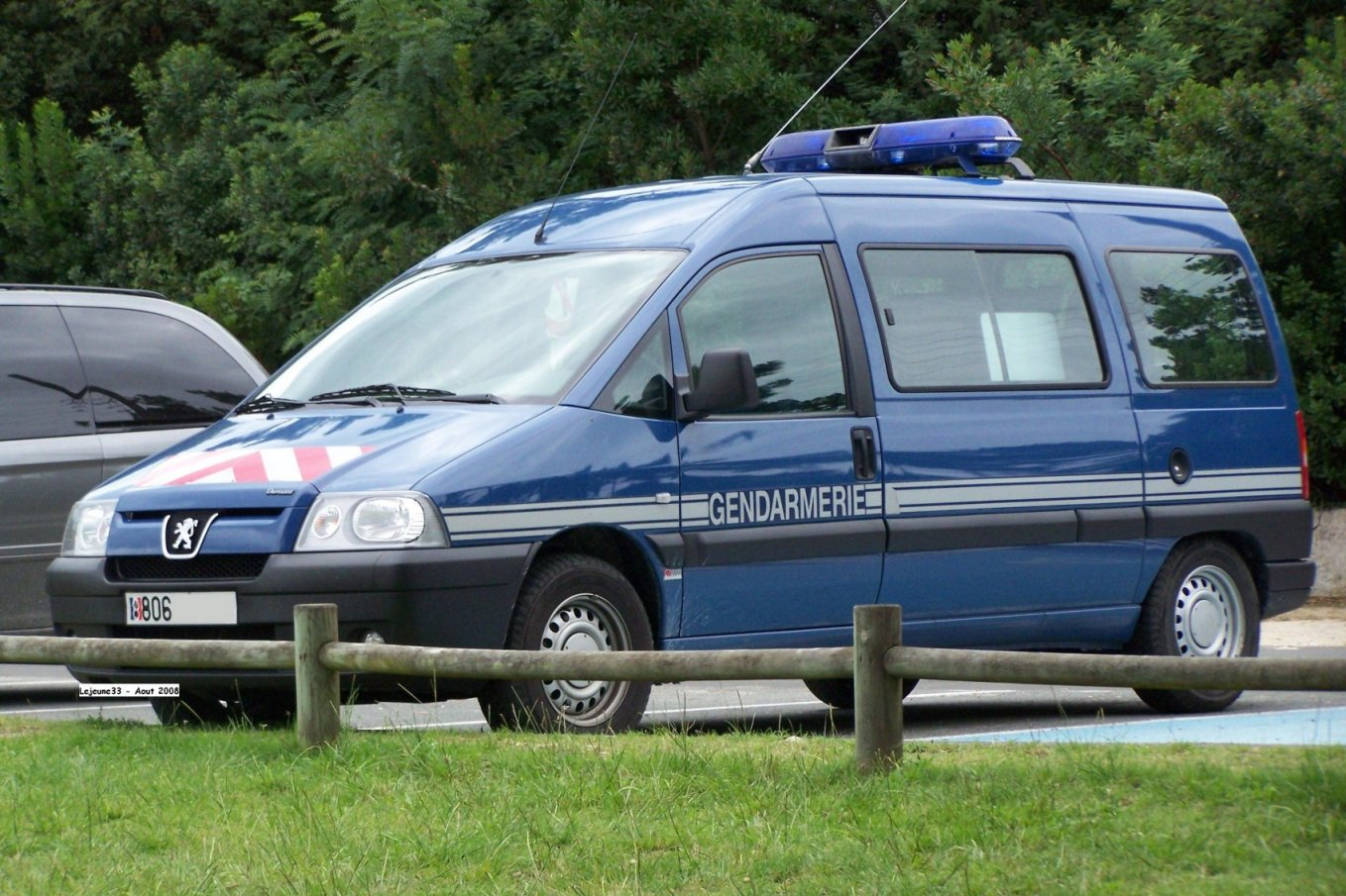 Photos de voitures de police page 1013 auto titre for Gendarmerie interieur