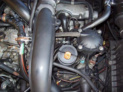 moteur diesel qui broute l 39 arr t sur xantia 1 9 tdiesel auto titre. Black Bedroom Furniture Sets. Home Design Ideas