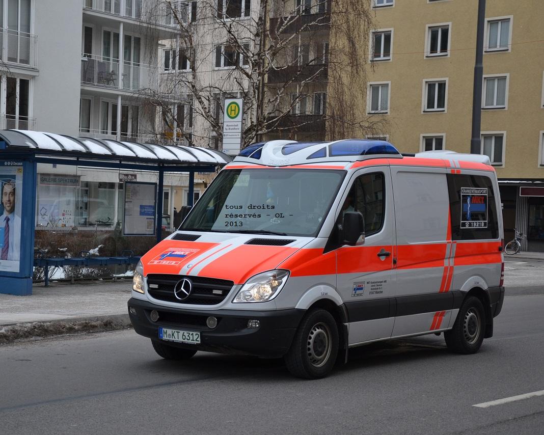 Ambulances priv es page 348 auto titre - Garage renault montivilliers ...