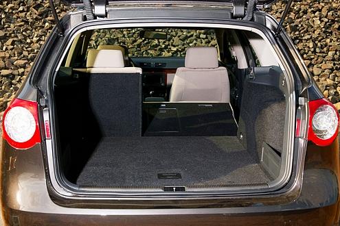 forum volkswagen page 25 auto titre. Black Bedroom Furniture Sets. Home Design Ideas