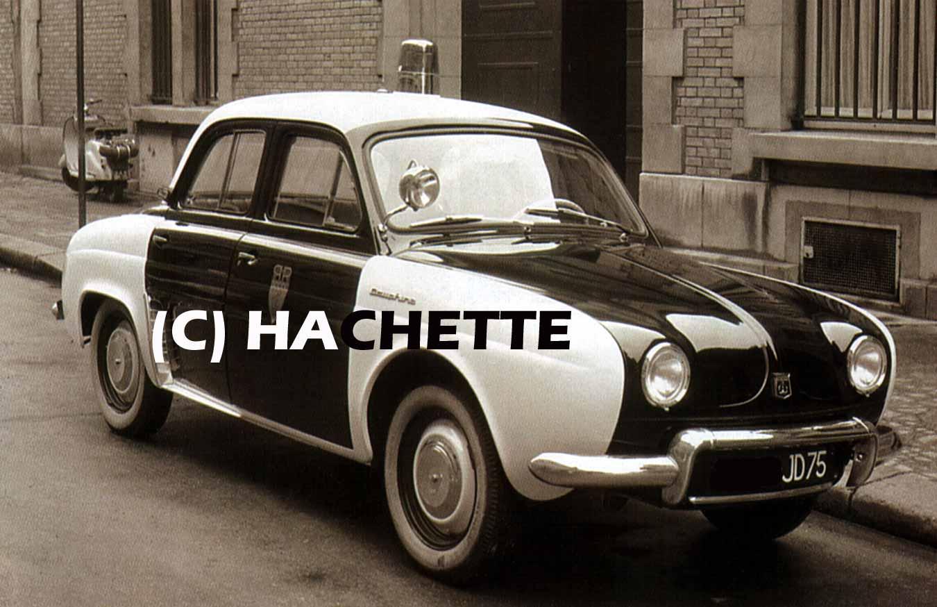 Photos de voitures de police page 481 auto titre for Garage voiture orly