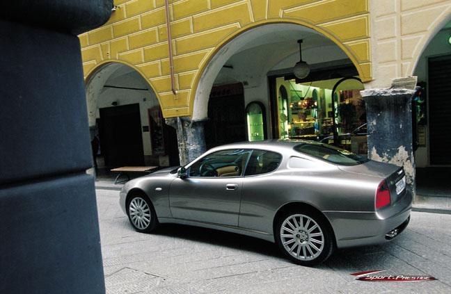 porsche 964 turbo indecision 2010 2011 nouvelle voiture r serv e qui arrive que mi avril. Black Bedroom Furniture Sets. Home Design Ideas