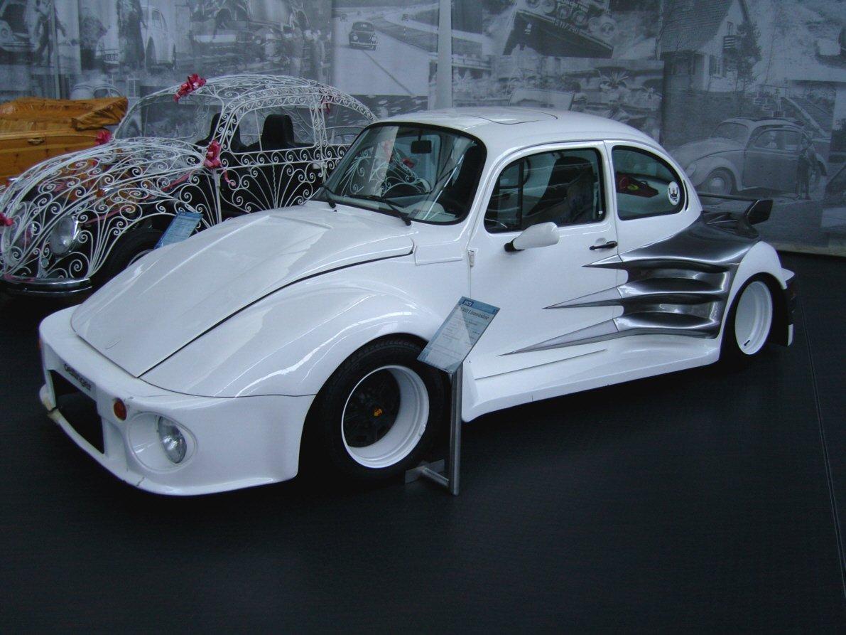 kafer 63 model