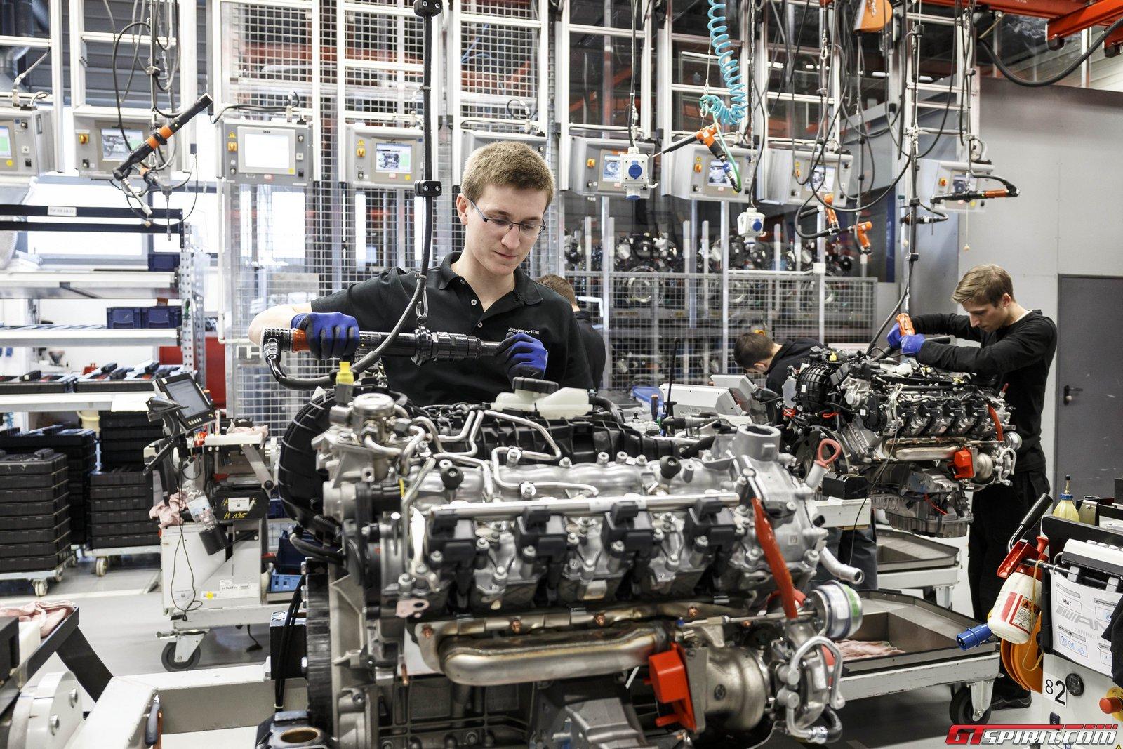 Mercedes Amg Topic Officiel Page 93 Auto Titre
