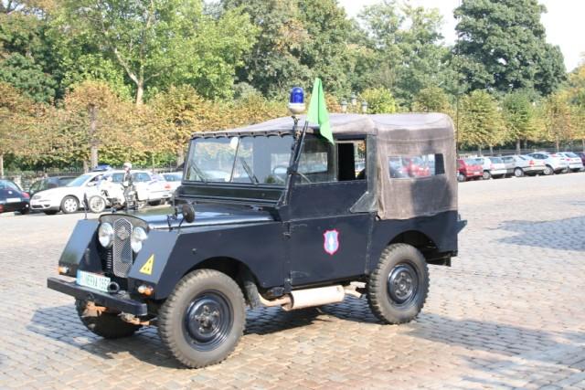 photos de voitures de police page 912 auto titre. Black Bedroom Furniture Sets. Home Design Ideas