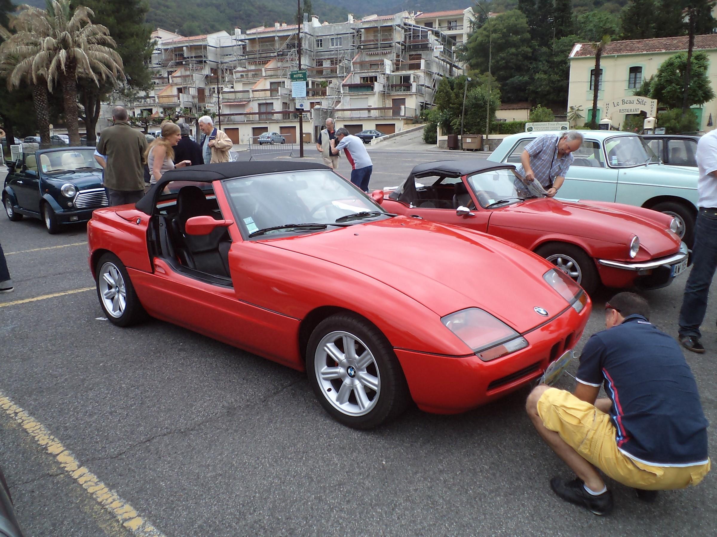7cb5398884 Surprising Bmw Z1 Le Bon Coin Cars Trend
