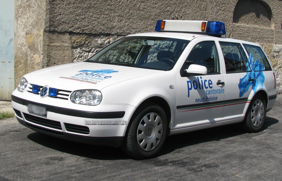 photos de voitures de police page 1798 auto titre. Black Bedroom Furniture Sets. Home Design Ideas