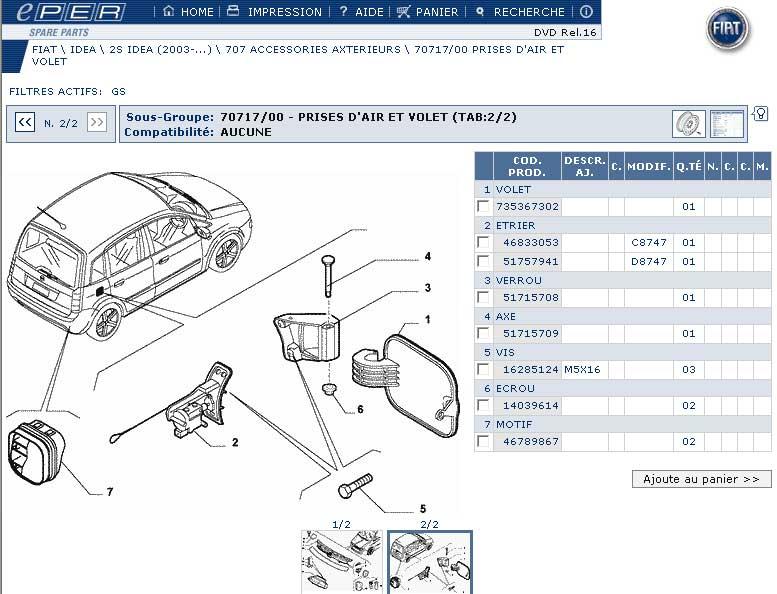 fusible fiat ducato 2014  u2013 blog sur les voitures