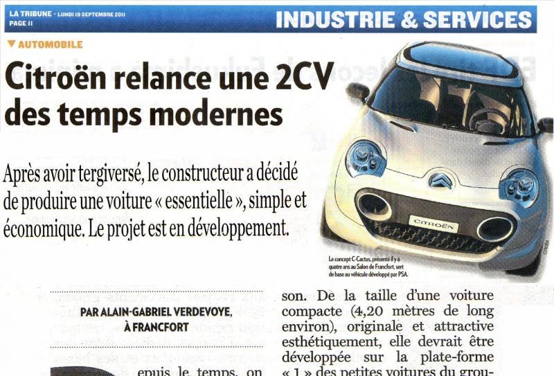 Le forum citro n page 93 auto titre for Citroen garage 93
