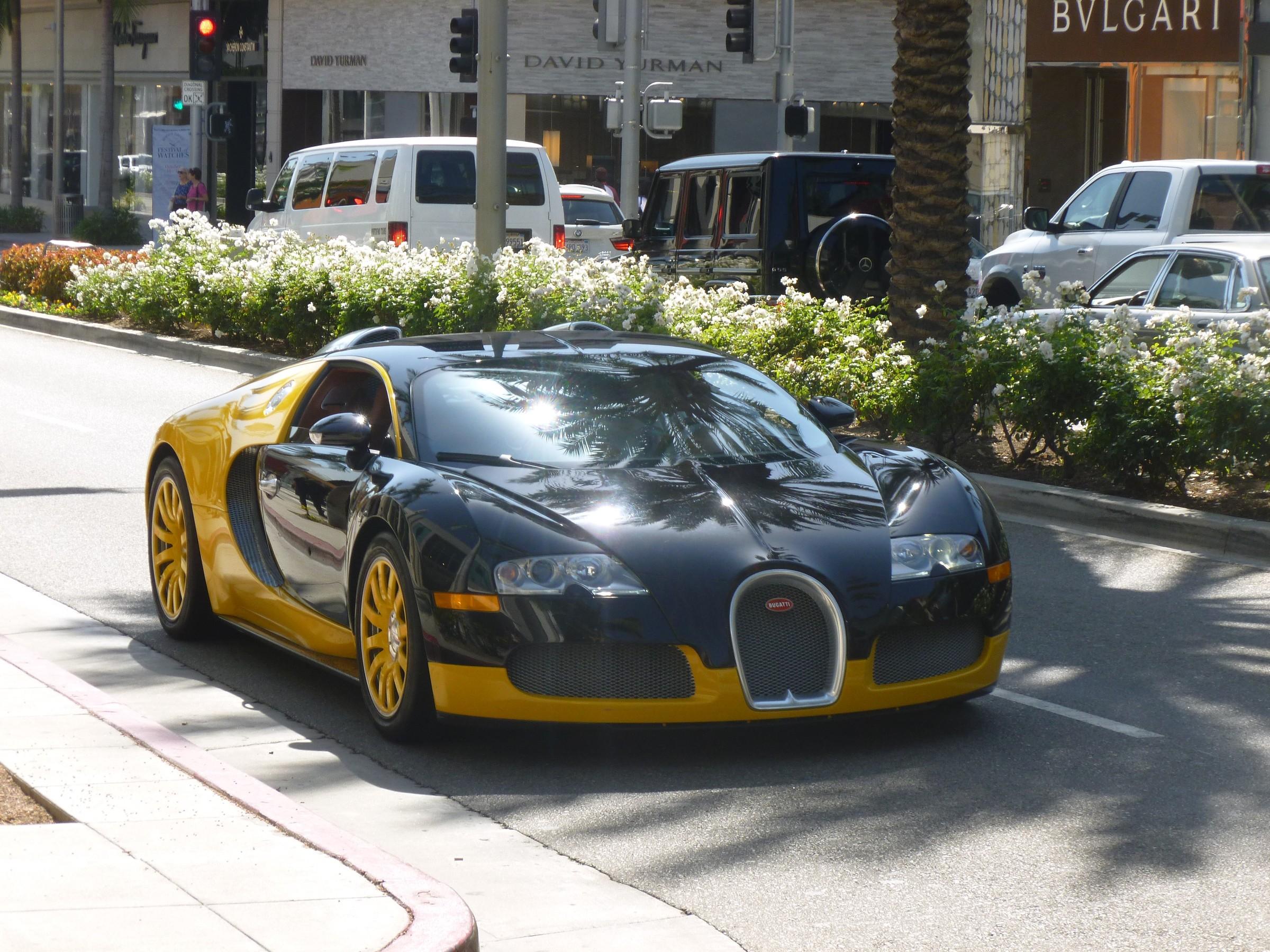 8779e735a1 Exciting Bugatti Veyron Grand Sport Vitesse Fiche Technique Cars Trend