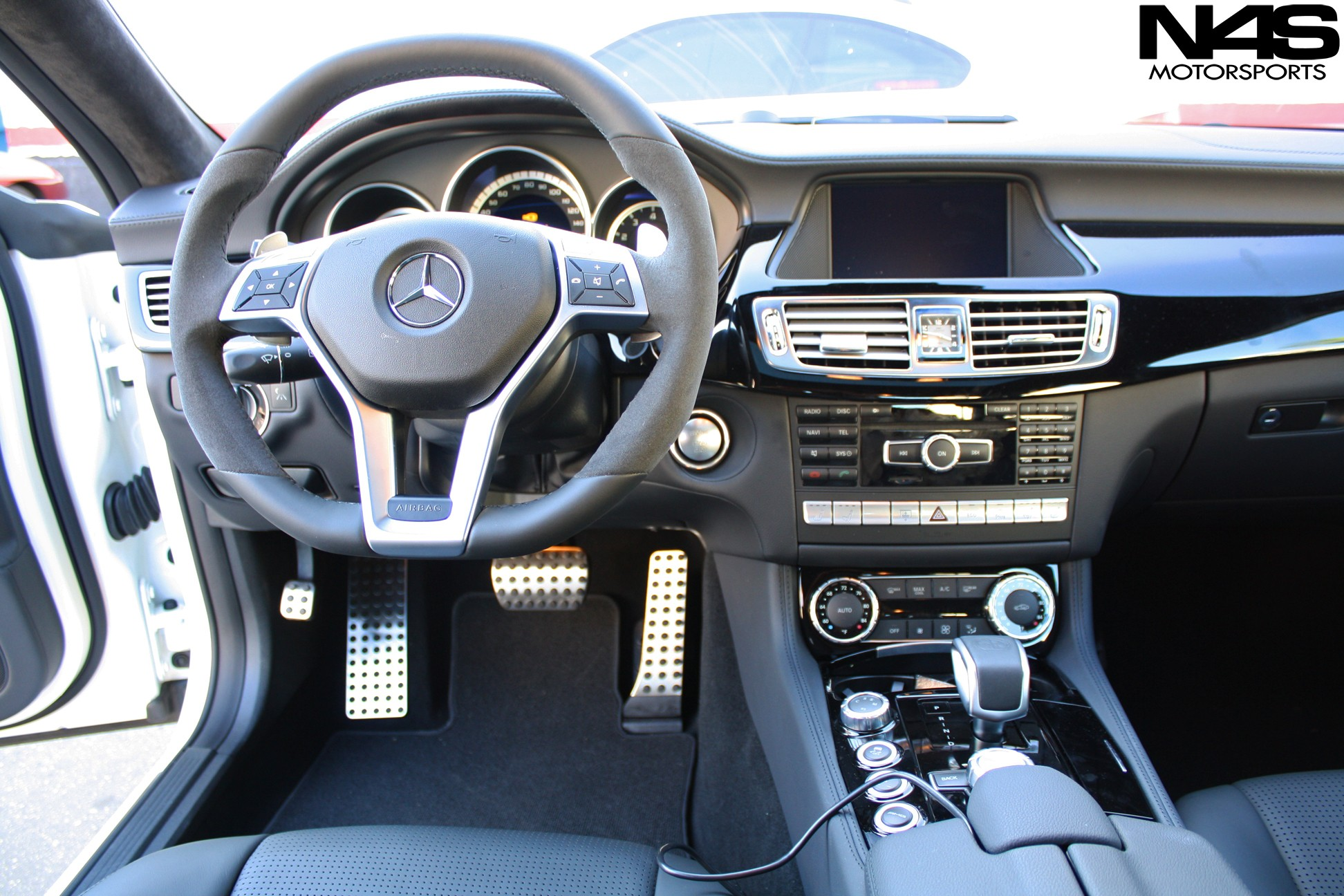 test drive rpt mercedes cla 250 2 0t 211ch bva 7g dct 2013 auto titre. Black Bedroom Furniture Sets. Home Design Ideas