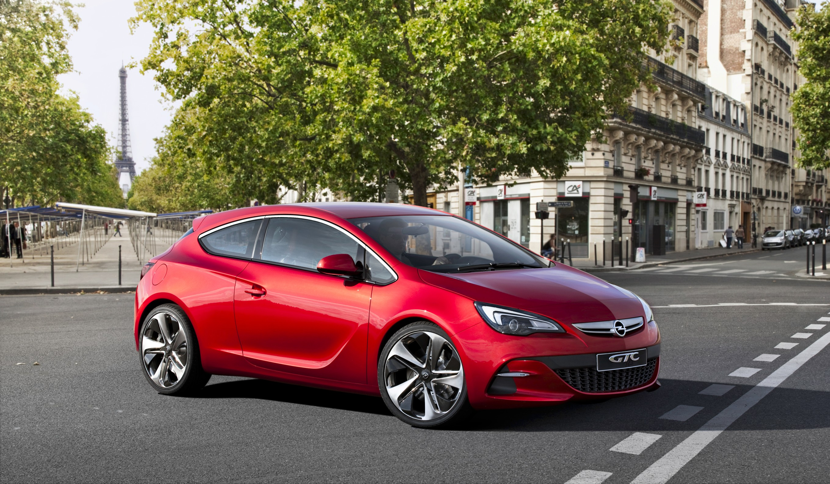 opel astra gtc paris turbo 290ch auto titre. Black Bedroom Furniture Sets. Home Design Ideas