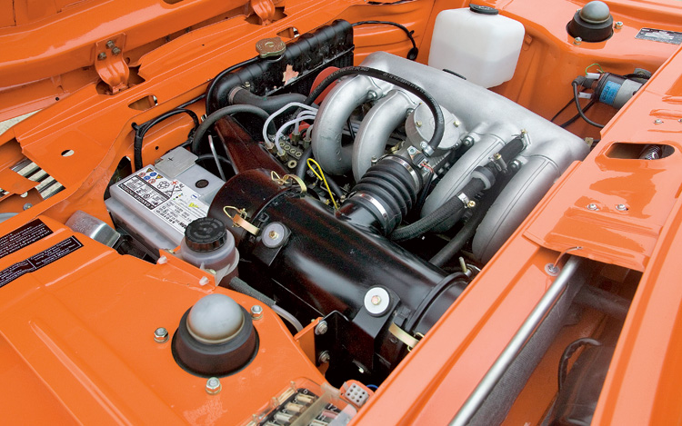 bmw 2002ti engine diagram bmw 2002ti neuve - auto titre bmw 330xi engine diagram #7