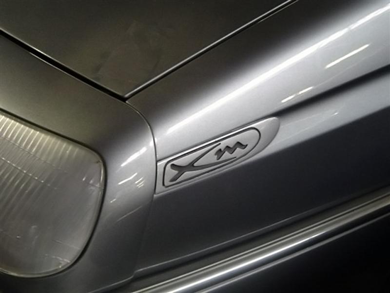 [Sujet officiel] Les voitures qui n'ont jamais vu le jour - Page 12 8baf09b0cc