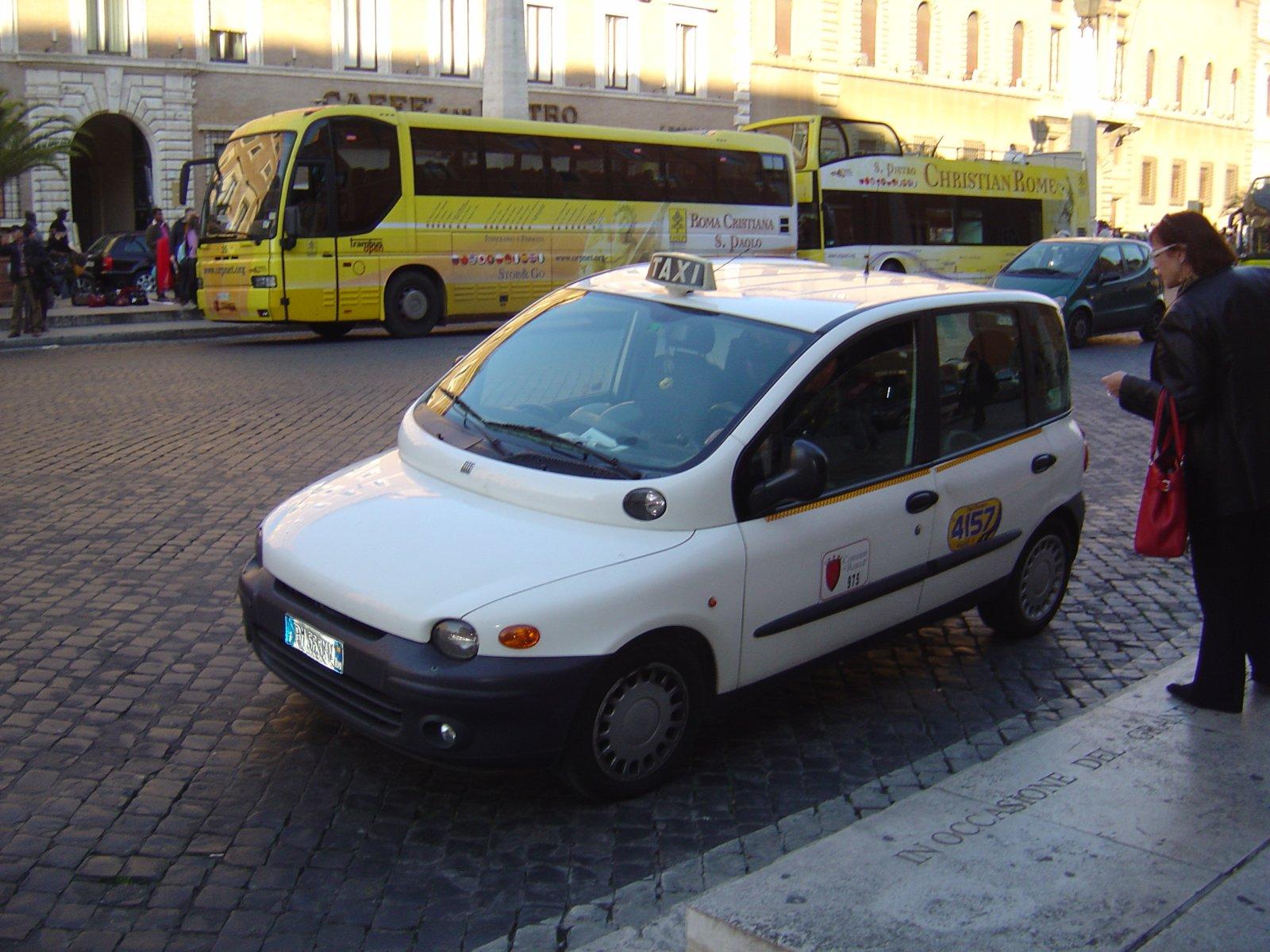 taxi parisien vtc page 6 auto titre. Black Bedroom Furniture Sets. Home Design Ideas