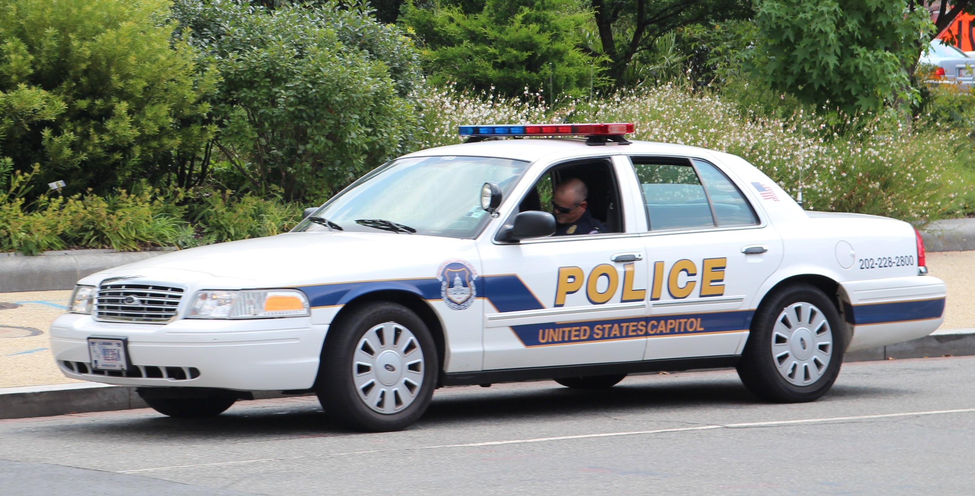 photos de voitures de police page 2101 auto titre. Black Bedroom Furniture Sets. Home Design Ideas