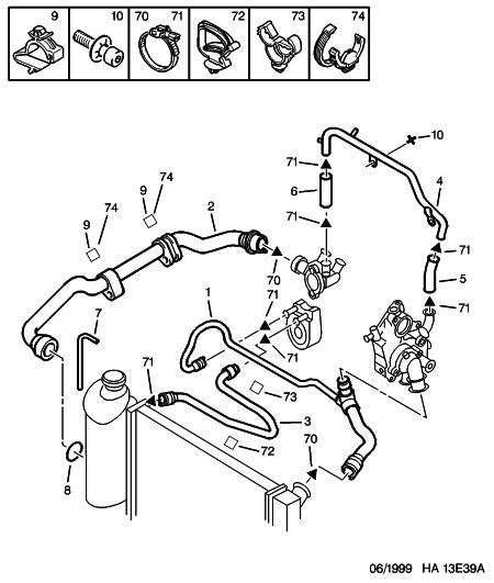 gentlemen drivers sorties circuit en route pour 2013 page 187 auto titre. Black Bedroom Furniture Sets. Home Design Ideas
