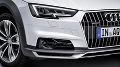 Prix Audi A4 allroad quattro : des tarifs à partir de 47 480 €