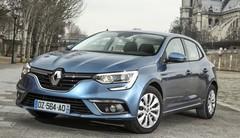 Essai Renault Mégane TCe 100 Life : que vaut la Mégane premier prix ?