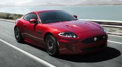 La Jaguar XK ne devrait pas revenir