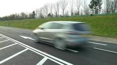 Waze prévient ses utilisateurs en cas d'excès de vitesse