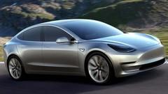 Tesla : 276.000 Model 3 déjà commandées