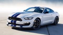 Mustang, GT-R ou… Logan : quel est le meilleur rapport prix/puissance ?