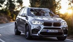 Futur BMW X5 : les dessous de la Série 7
