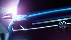 Volkswagen Touareg 2017 : il sera à Pékin !