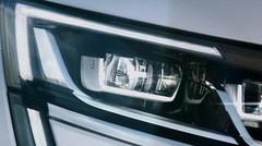 Renault Koleos 2016 : une vidéo pour le futur SUV