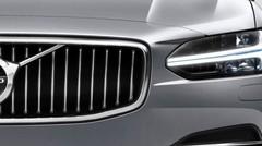Pourquoi Volvo veut devenir le champion de l'auto verte