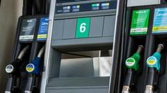 Technique : La technologie ACTIVE dans les carburants BP