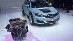 La technologie Koenigsegg chez Qoros !