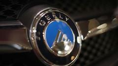 Geely va lancer une nouvelle marque... en Europe