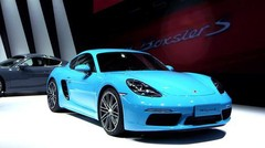 Emission Automoto : émission spéciale « Salon de Pékin »
