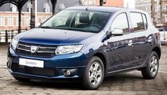 Essai Dacia Sandero TCe 90 Easy-R: un caractère un peu bridé