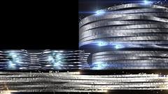 Audi : l'A5 Coupé dévoilée le 2 juin