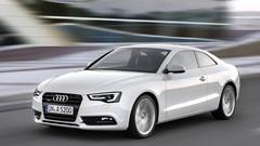 Nouvelle Audi A5 2017 : elle sera présentée le 2 juin