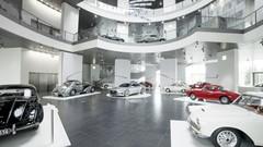 Audi : c'est officiel, la nouvelle A5 arrive le 2 juin