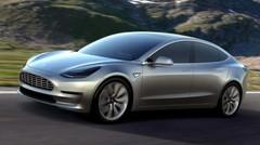 La Tesla Model 3 aura aussi un mode Ludicrous