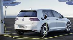 Volkswagen veut une électrique plus abordable qu'une Golf thermique