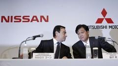 Renault doit-il craindre Mitsubishi?