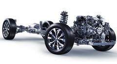 Subaru : 50 ans de moteur à plat