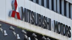 Mitsubishi, Suzuki: le scandale des tests prend de l'ampleur au Japon
