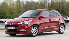 Essai Hyundai i20 1,0 T-GDI 100 : le moteur qui lui manquait