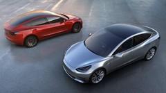 Tesla : les clés du succès ?