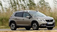 Essai Peugeot 2008 BlueHDi 100 : le diesel toujours dans le coup ?