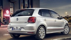Volkswagen Polo Beats Audio Limited Edition 2016 La Polo qui fait boum boum !