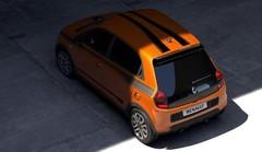 Renault Twingo GT : un cran en dessous la RS
