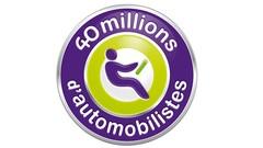 """Alcool au volant : """"40 millions d'automobilistes"""" dénonce l'inaction du gouvernement"""